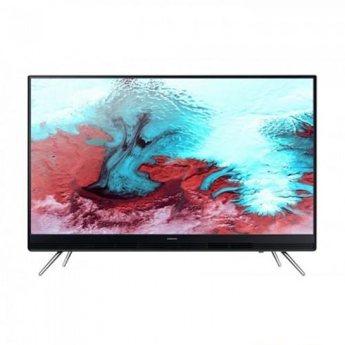 The samsung 32 inch tv is one of the best modern television sets that are currently available on the market today