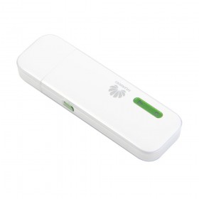 Huawei E355 Mobile WiFi HSPA+ 21Mbps 3G WiFi Modem Router