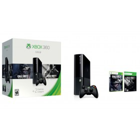 MICROSOFT 3MN-00007 Xbox 360 500 GB Kinect bundle + Forza Horizon + Kinect Sports 1 + Kinect Adventure
