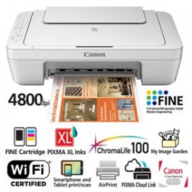 CANON PIXMA MG2940 ALL-IN-ONE Printer