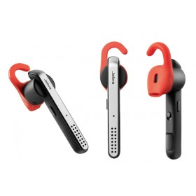JABRA 100-99800000-02 Stealth Bluetooth headset
