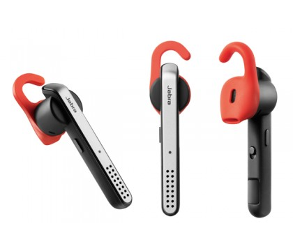 jabra link 360 headset manual