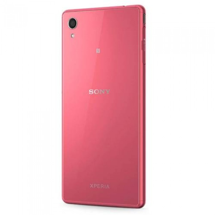 sony xperia m dual best buy price