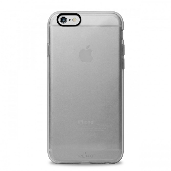 iphone 5 pictures puro p ipc655clear cover clear transparent for apple 11020