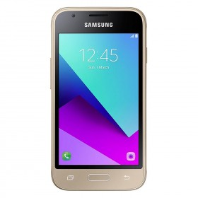 SAMSUNG J106H GALAXY J1 MINI PRIME GOLD, 2016
