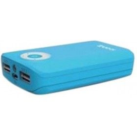 ICONZ IMN-PB902L Power Bank P902,9000 mAh,Blue