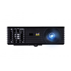 VIEWSONIC DLP PROJECTOR PJD5132 3000 ANSI 3D READY