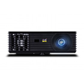 VIEWSONIC DLP PROJECTOR PJD5134 HD 3000 ANSI 3D Blu-ray ready with HDMI