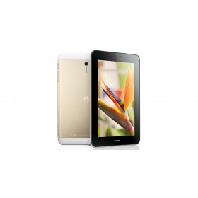 HUAWEI MEDIA PAD YOUTH2 7 Inch QUAD-CORE.1G.8G.3G+CASE+SCR