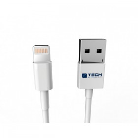 Travel Blue 970 IPHONE 5 CABLE 9185
