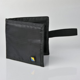 Travel Blue 701 Secret Sliding Wallet