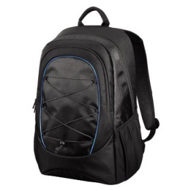 Hama 00101082 PHUKET NOTEBOOK BACKPACK (15.6 inch), BLACK