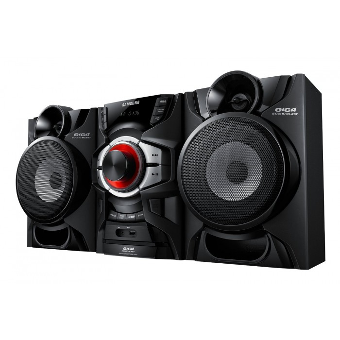 buy from radioshack online in egypt samsung mx f630db hi fi audio system bluetooth with dvd 220w. Black Bedroom Furniture Sets. Home Design Ideas