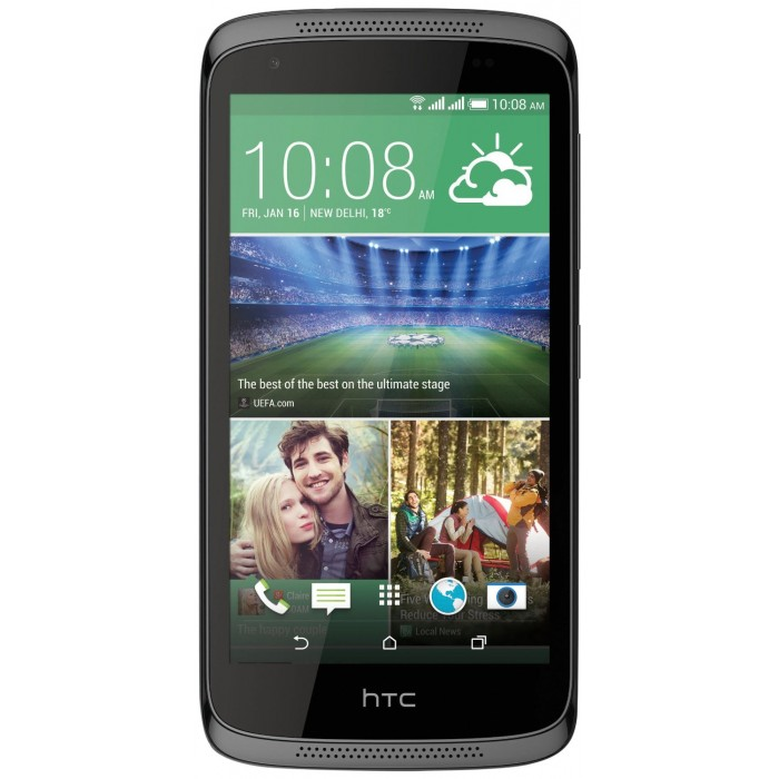Htc  Best Top Car Chargers