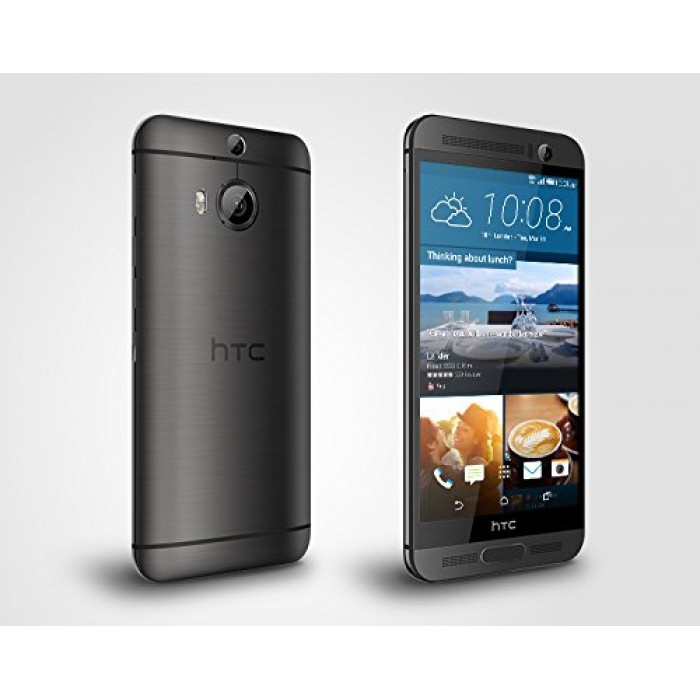 Buy From Radioshack Online In Egypt Htc 99hadr069 00 One