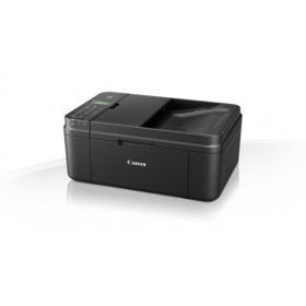 CANON PIXMA MX494 ALL-IN-ONE