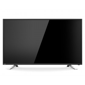 TOSHIBA 49L5865EA FHD SMART LED TV 49 Inch /2USB/3HDMI/BUILT-IN RECEIVER + WARRANTY