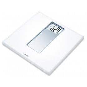 BEURER PS160 DIGITAL SCALE with LCD DISPLAY