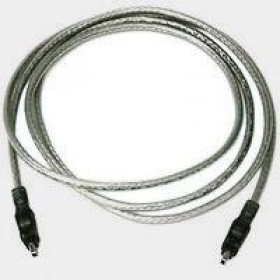 BELKIN CF1200AED14 FIREWIRE CABLE 4PIN- 4-PIN 4.2M