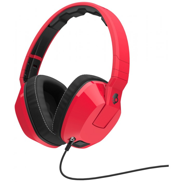 Skullcandy Grind On-Ear Headphones with Built-In Microphone, Supreme Sound with Powerful Bass, Low Profile Design, Plush On-Ear Cushions and Durable Metal Headband. by Skullcandy. $ $ 36 99 Prime. FREE Shipping on eligible orders. More Buying Choices. $ (6 used & new offers).