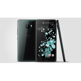 HTC 99HALU018-00 U Ultra BRILLIANT BLACK