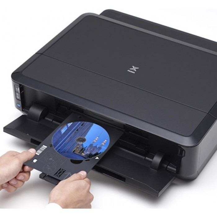 Buy from radioshack online in egypt canon pixma ip7240 for Best buy photo printing