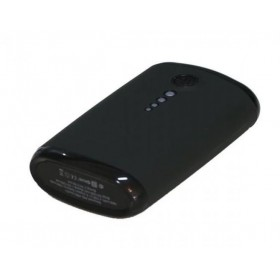 ICONZ IMN-PB901K POWER BANK BLACK 9000 MAH