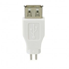 Enercell 2730227 Adaptaplug™ for USB A