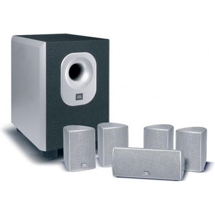 jbl home theater price. jbl scs140bk/230 5.1 surround sound speaker system jbl home theater price t