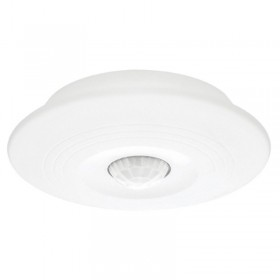 NA-DE 10360 360° Ceiling Type Motion Sensor