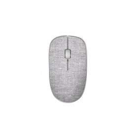 RAPOO 3510 plus Wireless Optical Mouse, GREY