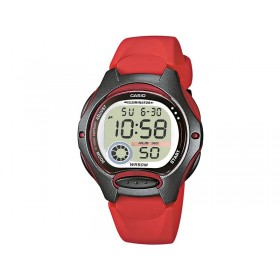 CASIO LW-200-4A WATER PROOF WATCH