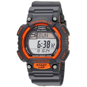 CASIO STL-S100H-4A+K WATER PROOF WATCH