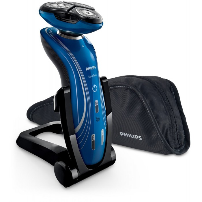 buy from radioshack online in egypt philips rq1155 16 shaver series 7000 sensotouch 2d wet dry. Black Bedroom Furniture Sets. Home Design Ideas