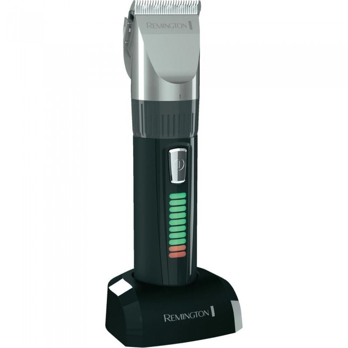 buy from radioshack online in egypt remington hc5810 hair and beard trimmer f. Black Bedroom Furniture Sets. Home Design Ideas