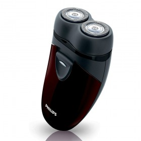 Philips PQ206/18 Electric shaver Battery powered Convenient to carry