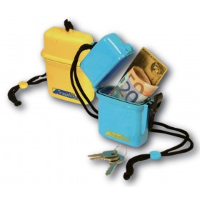 Travel Blue 150 SAFETY BOX