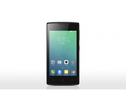 Buy From Radioshack Online In Egypt Lenovo A1000M Vibe A