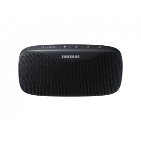 SAMSUNG EO-SG930CBEGWW SPEAKER LEVEL BOX S8/S8+ PROMO NO FOR SALE