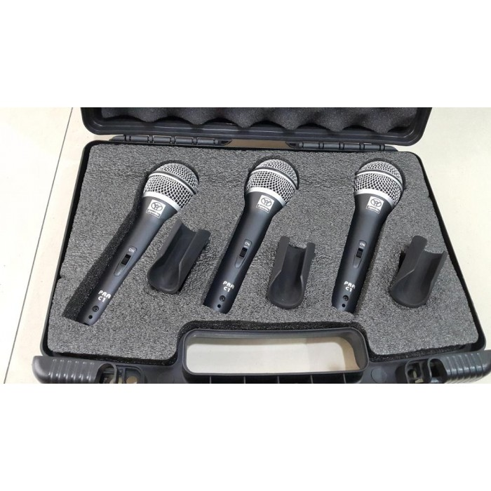 buy from radioshack online in egypt superlux prac3 dynamic microphone for only 1 250 egp the. Black Bedroom Furniture Sets. Home Design Ideas
