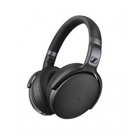SENNHEISER HD4.40BT WIRELESS HEADPHONES BLUETOOTH