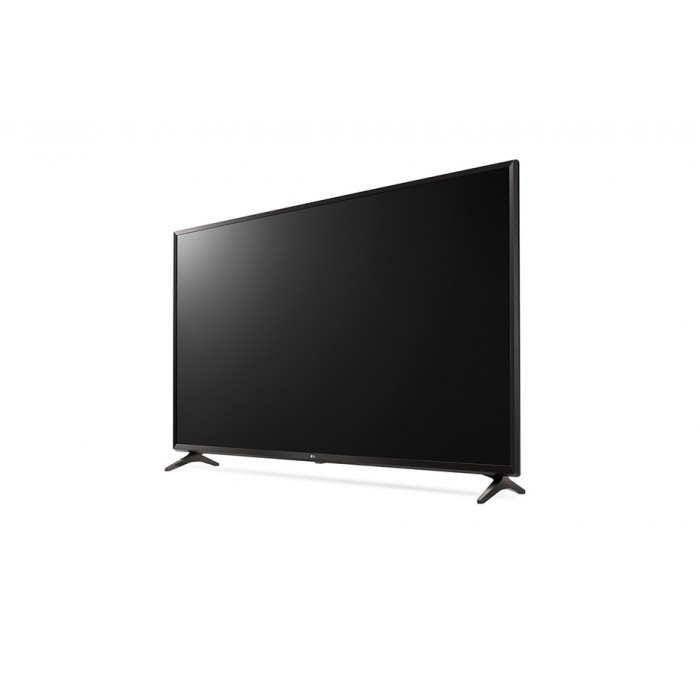 buy from radioshack online in egypt lg 49uj630v led tv uhd 4k smart built in 4k rec for only. Black Bedroom Furniture Sets. Home Design Ideas
