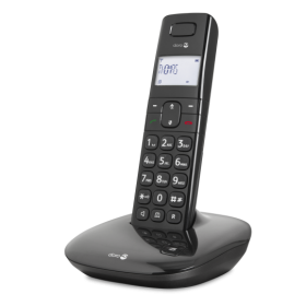 Doro Comfort 1010  CORDLESS  PHONE WITH SPEAKERPHONE
