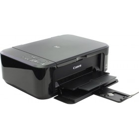 Canon PIXMA MG3640 ALL-IN-ONE Printer