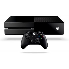 XBOX ONE 500G5C5-00070+HALO5,STATE OF DECAY,FORZA