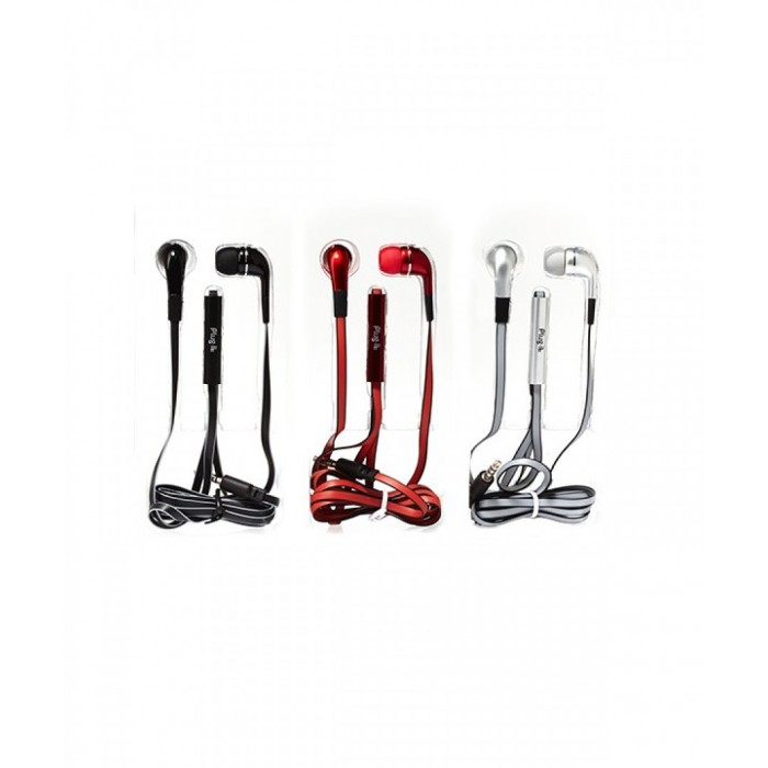 buy from radioshack online in egypt passion4 plg083 stereo