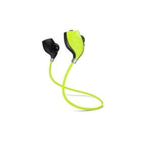 EUGIZMO SPIN In-Ear Bluetooth Wireless Stereo Sports Earphone Earbuds