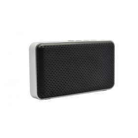 EUGIZMO Jive Custom Wireless Speaker with Hands-free, Aux and FM Function