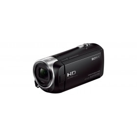 SONY HDR-CX405 HANDY CAM, 30X OPTICAL ZOOM LENS, 9.2MP