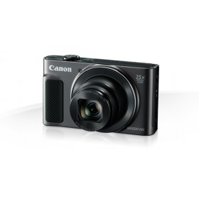 CANON SX620 HS POWER SHOT, 20M, 25X, WIFI+8GB